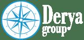 Derya Group A.Ş.